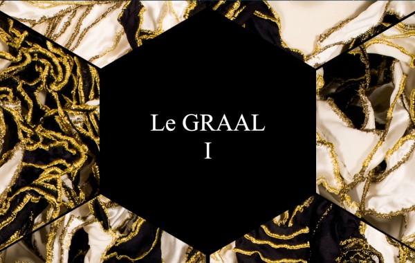 Le GRAAL 1 – nouvelle Tri-unité – ( Video )