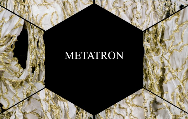L'Archange METATRON ( Video )
