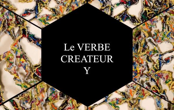 Le VERBE Créateur Y ( Video )