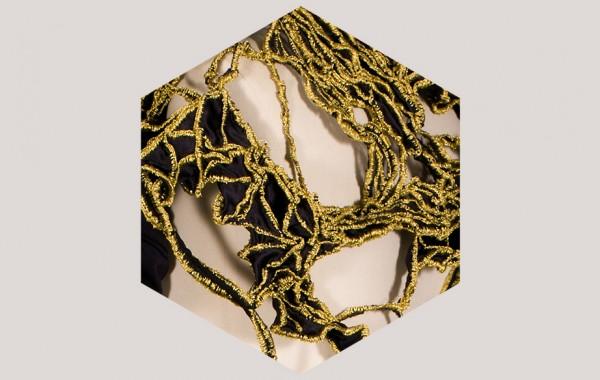 Code-Maya-l'or
